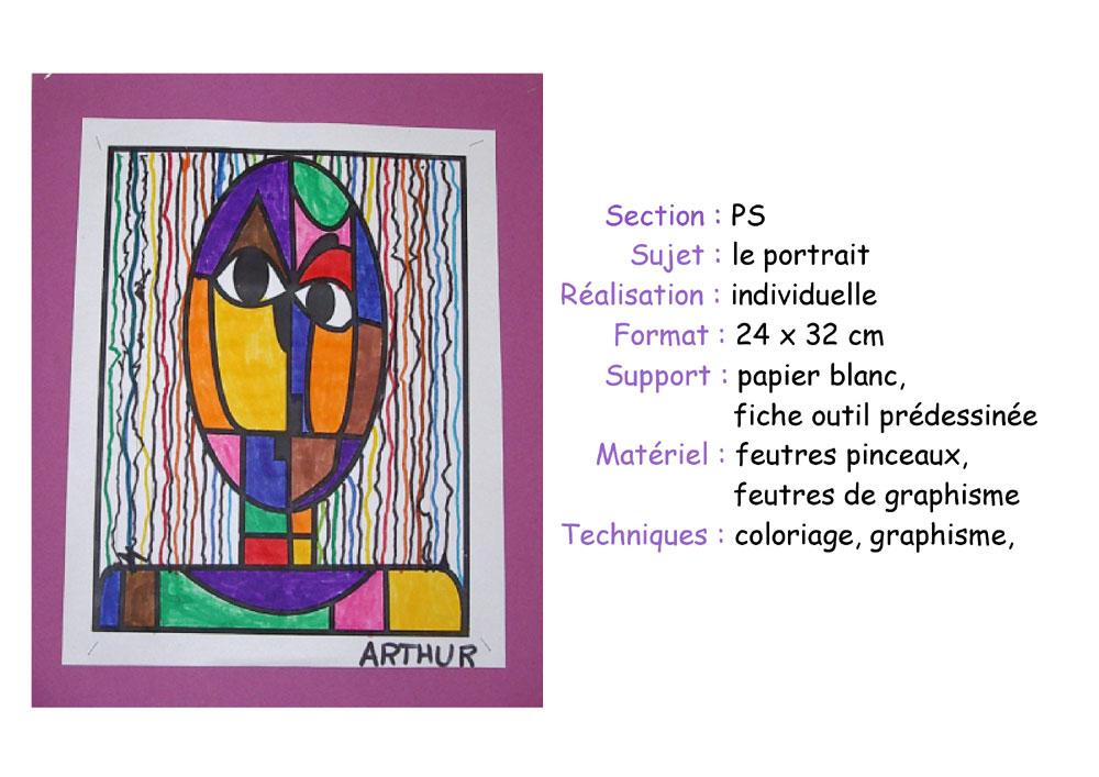 Ps-portrait2