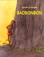 Baobonbon CE1