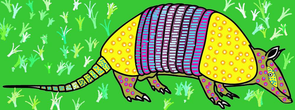 Coloriage Chevalier Gs.Tatou Tatou