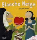 Blanche Neige - Nicola Cinquetti,Octavia Monaco