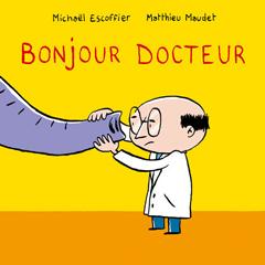 Résultats de recherche d'images pour «bonjour docteur»