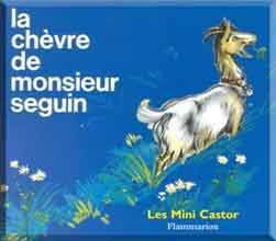 Le cochon de méméGertrude 4602f77fb86