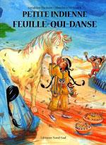 """Résultat de recherche d'images pour """"petite indienne feuille qui danse"""""""