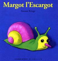 margot lescargot