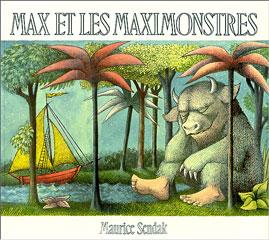 http://materalbum.free.fr/maximonstres/couv240.jpg