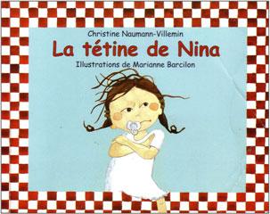 Auto-promo : je vais au salon du livre de Montigny-les-Metz pour dédicacer deux de mes albums pour enfants. Couv240