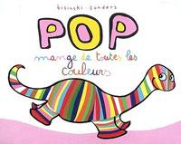 """Résultat de recherche d'images pour """"pop mange toutes les couleurs"""""""